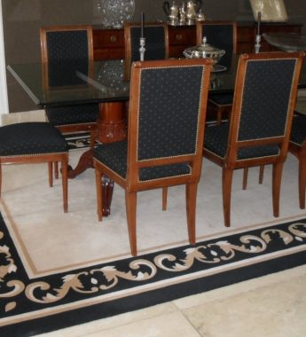 Carpeta con Diseño – C00034