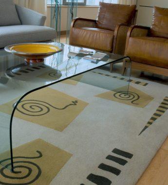 Carpeta Con Diseño – M00008