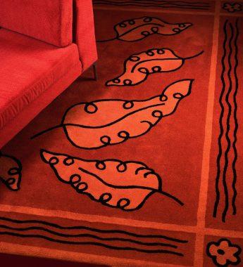 Carpeta Con Diseño – M00086