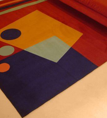 Carpeta Con Diseño – M00107