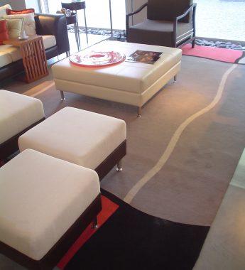 Carpeta Con Diseño – M00156