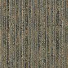 Powered Tile