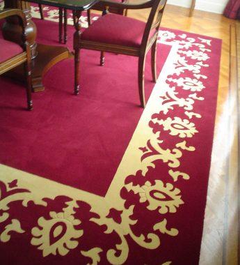 Carpeta Con Diseño – C00114