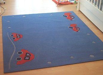 Carpeta Con Diseño – I00036