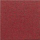Major Factor Tile