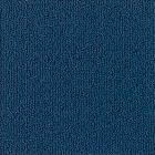 Color Pop Tile