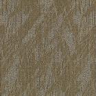 Total Visual Tile