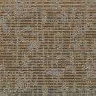 Fine Impressions Tile