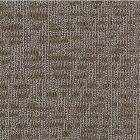 Refined Look Tile