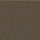 Implore Tile