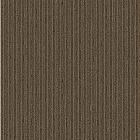 Clarify Tile