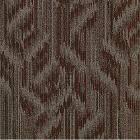 Spirited Moment Tile