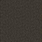 Compel Tile
