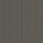 Rule Breaker Stripe Tile