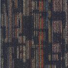 Compound Tile