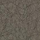 Brilliantly Amazed Tile